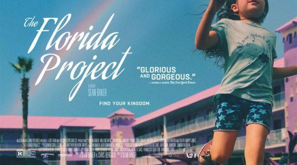 TheFloridaProject-800x445
