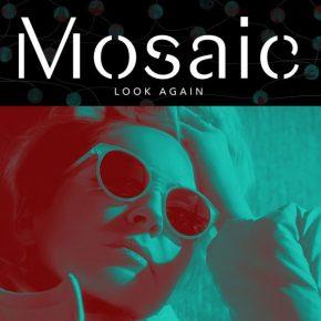 [Pilot] Mosaic : Projet innovant, sérieintrigante