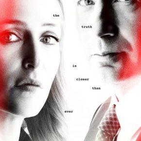 X-Files [Saison 11] : la vérité est ici (enfin?)