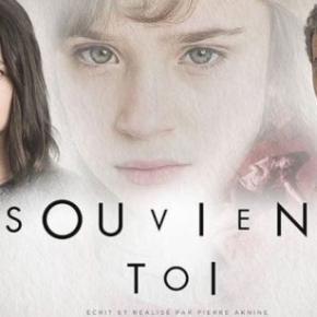 Souviens-toi : Un polar made inM6