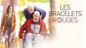 Les Bracelets rouges : Faites connaissance avec cette bande de potes pas comme lesautres