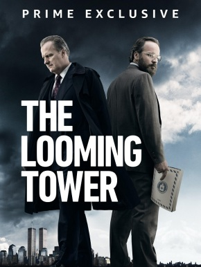 The looming Tower : Un thriller à découvrir sur Amazon Prime Video