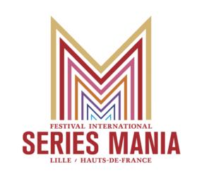 Les coups de cœur du Festival Séries Mania2018