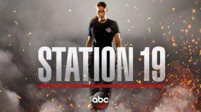 [Pilot] Station 19 : Un spin-off de Grey's Anatomy tout feu toutflamme