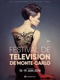 Les invités et le programme du 58ème Festival de la Télévision deMonte-Carlo