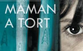 Maman a tort : France 2 lance sa nouvelle série avec AnneCharrier