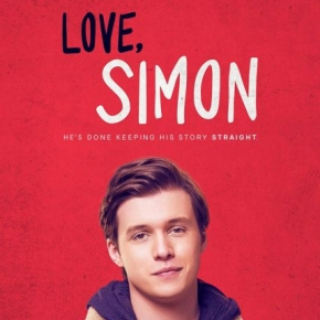 Love, Simon : une réussite tendre etbanale