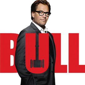 Rencontre avec Michael Weatherly, le héros de la sérieBull