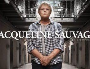 Jacqueline Sauvage (TF1) : Une claque!