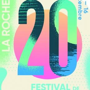 Festival de la fiction TV de la Rochelle 2018 : Demandez le programme!