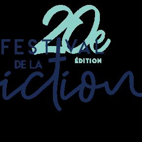 Le palmarès du 20ème festival de la fiction TV de laRochelle