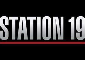 Station 19 : Rencontre avec Jason George (Ben) et Jay Hayden(Travis)