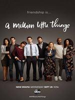 A Million Little Things [Saison 1] : Mes amis sont mafamille
