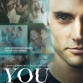 You : Quand l'amour devient obsession…