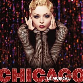 Chicago : Faut qu'çaJazz