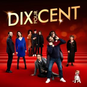[Interview] Dix pour cent  : guests, enjeux, #MeToo, Fanny Herrero nous parle de la saison3