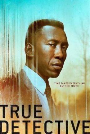 True Detective [Saison 3] : Plongez dans l'enquête la plus prenante de ce débutd'année