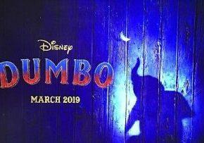 Dumbo : Quand la magie de Disney s'envole avec l'adaptationlive