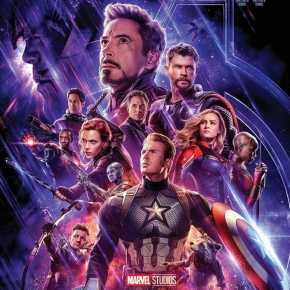 Avengers – Endgame : Un final inéluctable