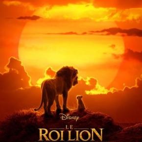 Le Roi Lion 2019 : C'est l'histoire d'un chefd'œuvre…