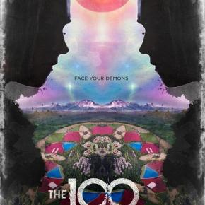 [Interview] Lindsey Morgan et Richard Harmon (The 100) : «La série peut survivre à la mort de n'importe qui»