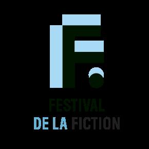 Le palmarès du 21ème Festival de la fiction TV de laRochelle