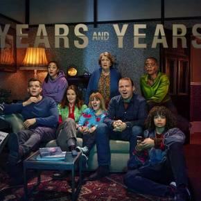 Years and Years : Et si c'était nos 15 années à venir?
