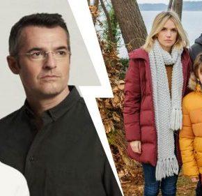 La part du soupçon (TF1) / Un homme ordinaire (M6) : La Bataille descouples
