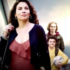 Itinéraire d'une maman braqueuse : Hold up d'audiences surTF1