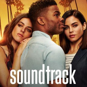 [Critique] Vous connaissez Soundtrack, la série de Netflix ? On vous la conseille!