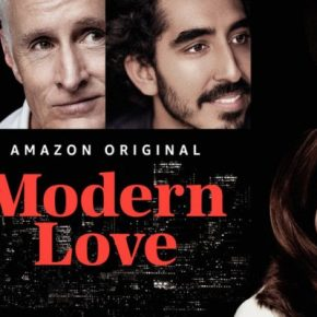 [Critique] Modern Love : Une adaptation décevante ?