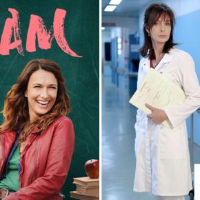 H24 prend la place de Sam : Après le collège, TF1 vous donne rendez-vous dans unhôpital