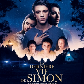 La Dernière Vie de Simon : Un film magique à lafrançaise
