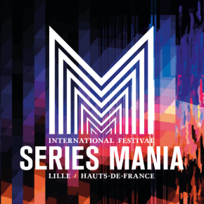 Séries Mania 2020 : Voici leprogramme