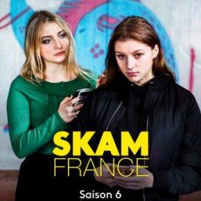 [Critique] SKAM France Saison 6 : Hola Lola C'est…