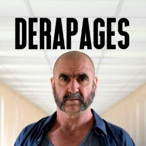 [Critique] Dérapages : Une prise d'otageoriginale