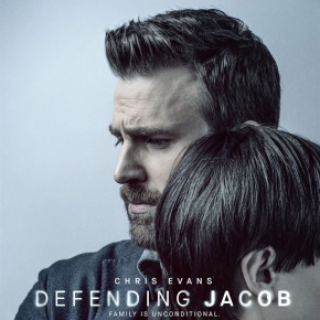 [Critique] Defending Jacob (Apple TV+) : Innocent ou coupable ?