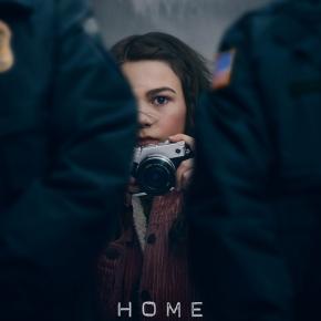 [Critique] Home Before Dark (Apple TV+) : Une petite série qui vaut vraiment le coupd'oeil