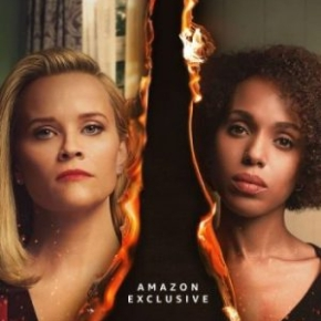 [Critique] Little Fires Everywhere (Amazon Prime Video) : On s'enflamme pour cette série immanquable