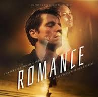 [Critique] Romance (France 2) : Une histoire d'amour à travers letemps