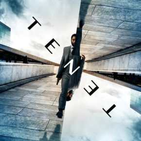 [Critique] Tenet : Faut-il voir le film à l'envers pour mieux le comprendre?
