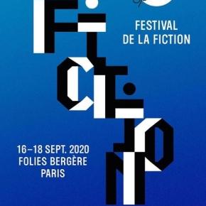 [Programmation] Edition spéciale : le Festival de la Fiction TV de la Rochelle àParis