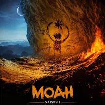 [Interview] Moah (OCS) : Les créateurs nous présentent leur nouvelle série sansdialogue