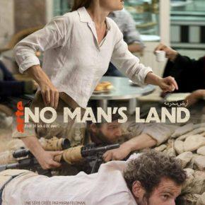 [Critique] No Man's Land (Arte) : Une série audacieuse à ne pasmanquer