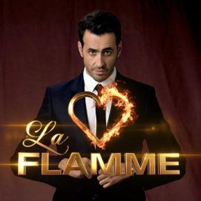 [Critique] La Flamme (Canal+) : Brûlez de désir – ou pas – devant JonathanCohen