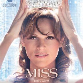 [Critique] Miss : La beauté nongenrée