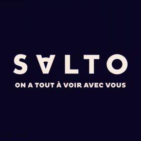 [Lancement] Salto : Que voir en avant-première sur la nouvelle plateforme?