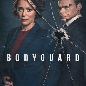 [Interview] Priscilla Parish (Bodyguard) : «Richard Madden est un acteur incroyable»