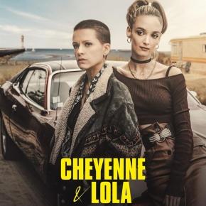 [Critique] Cheyenne et Lola (OCS) : GirlsTrip