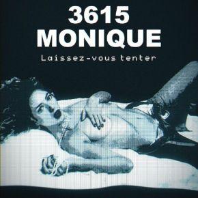 [Critique] 3615 Monique (OCS) : Un service de Minitel Rose qui va vous faire hurler… derire